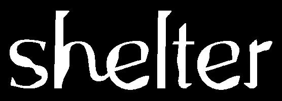 shelter_logo_final_white@2x